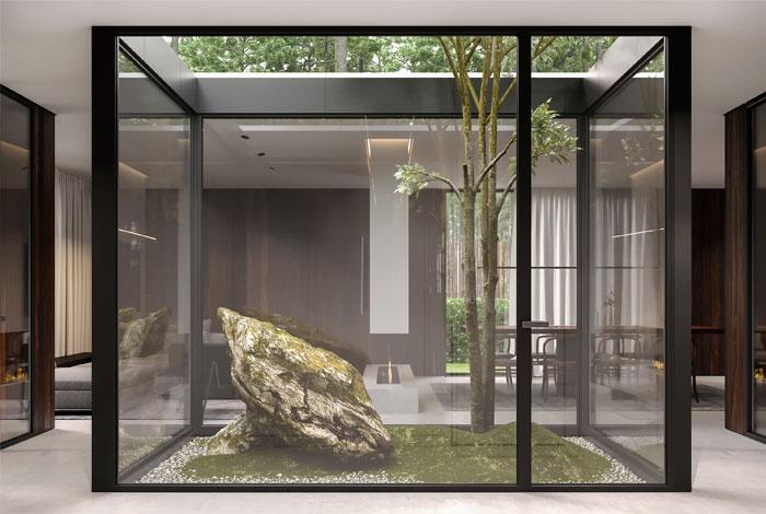 forest house bezmirno architects 19