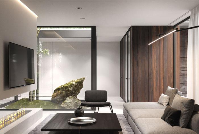 forest house bezmirno architects 21
