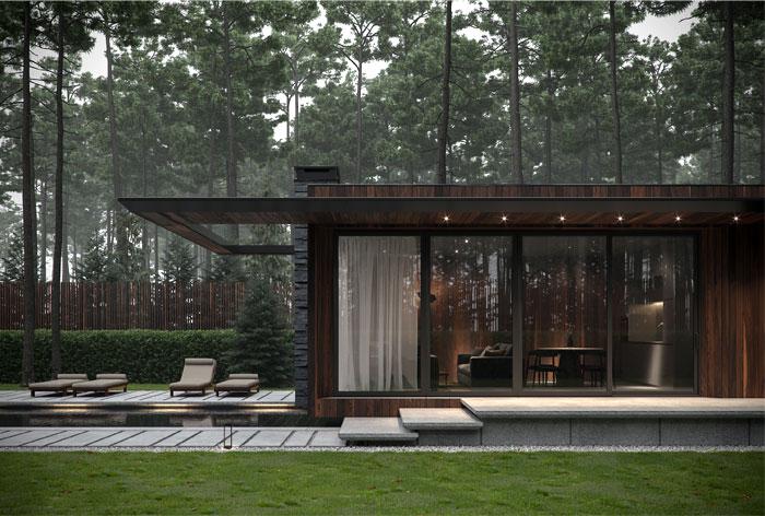 forest house bezmirno architects 6