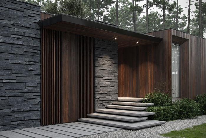forest house bezmirno architects 8