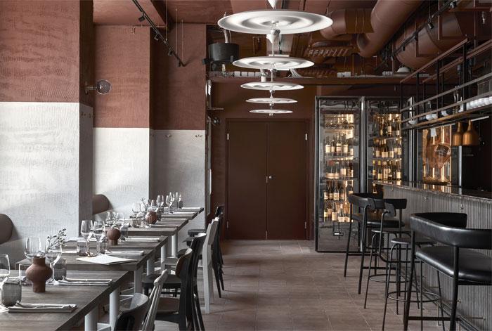 fyra new restaurant helsinki 3