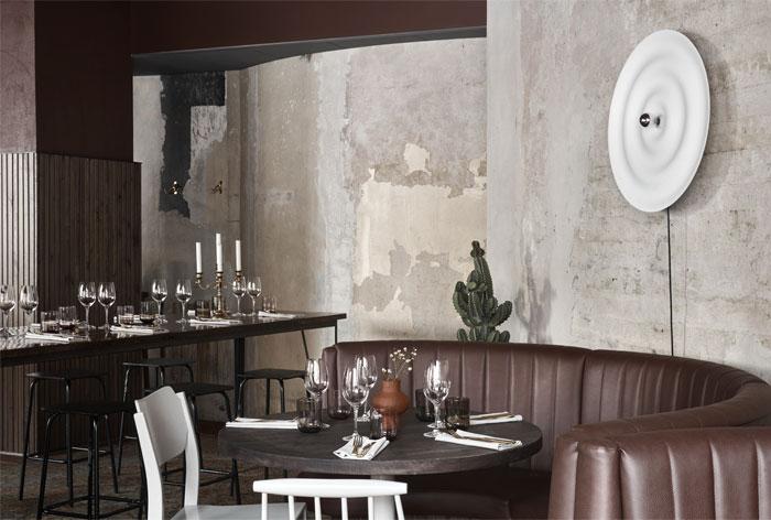 fyra new restaurant helsinki 4