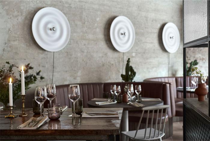 fyra new restaurant helsinki 7
