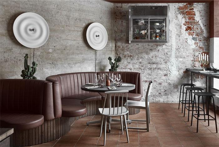 fyra new restaurant helsinki 8