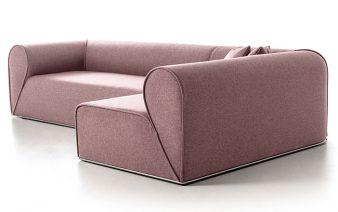 heartbreaker sofa moroso 338x212