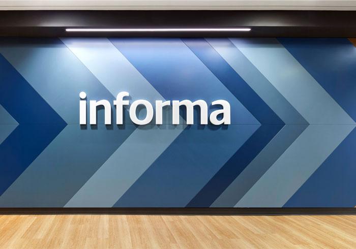 informa toronto office 4