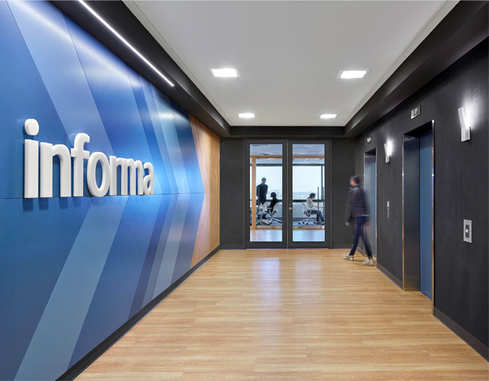 informa toronto office 6