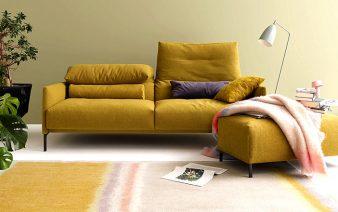 interiorzine trend 2020 338x212