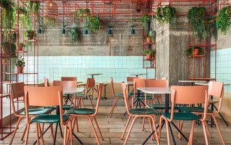 marco restaurant 338x212