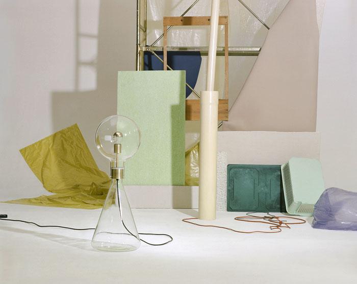 milan design week omni exhibition 4