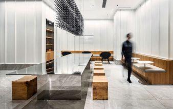 moc design office heytea 338x212