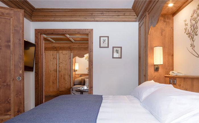 mountain spa resort faloria flaviano capriotti 11
