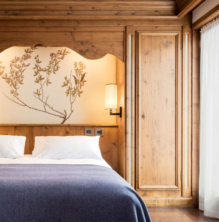 mountain spa resort faloria flaviano capriotti 12
