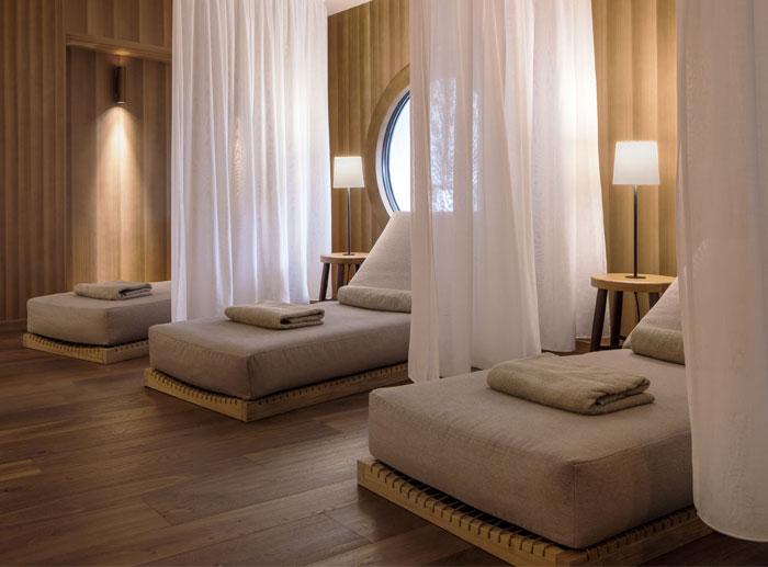 mountain spa resort faloria flaviano capriotti 16