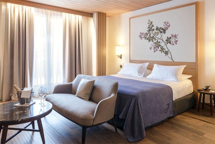 mountain spa resort faloria flaviano capriotti 19