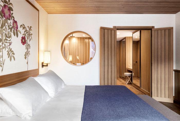 mountain spa resort faloria flaviano capriotti 20