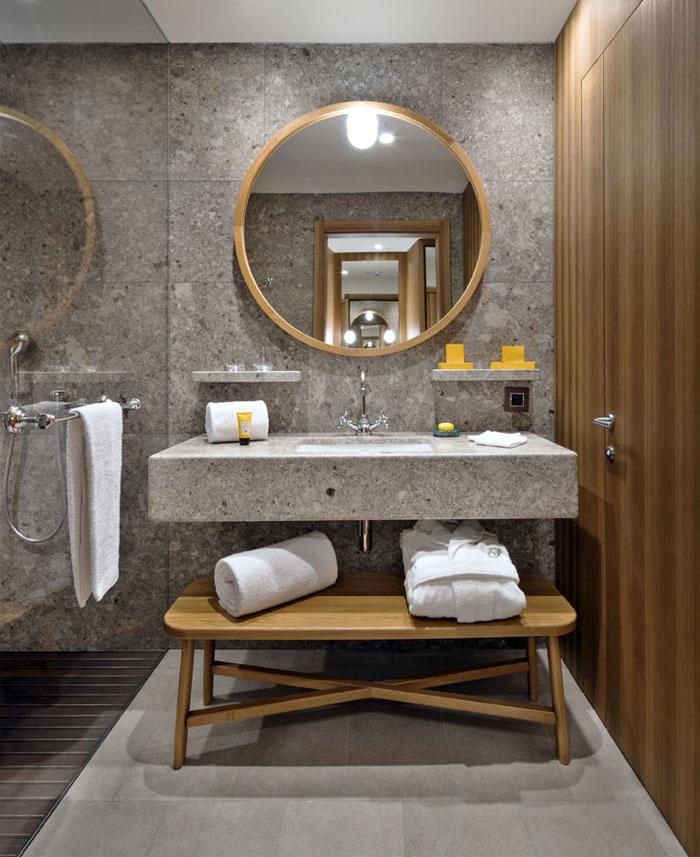 mountain spa resort faloria flaviano capriotti 23