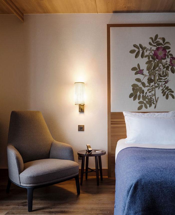 mountain spa resort faloria flaviano capriotti 24
