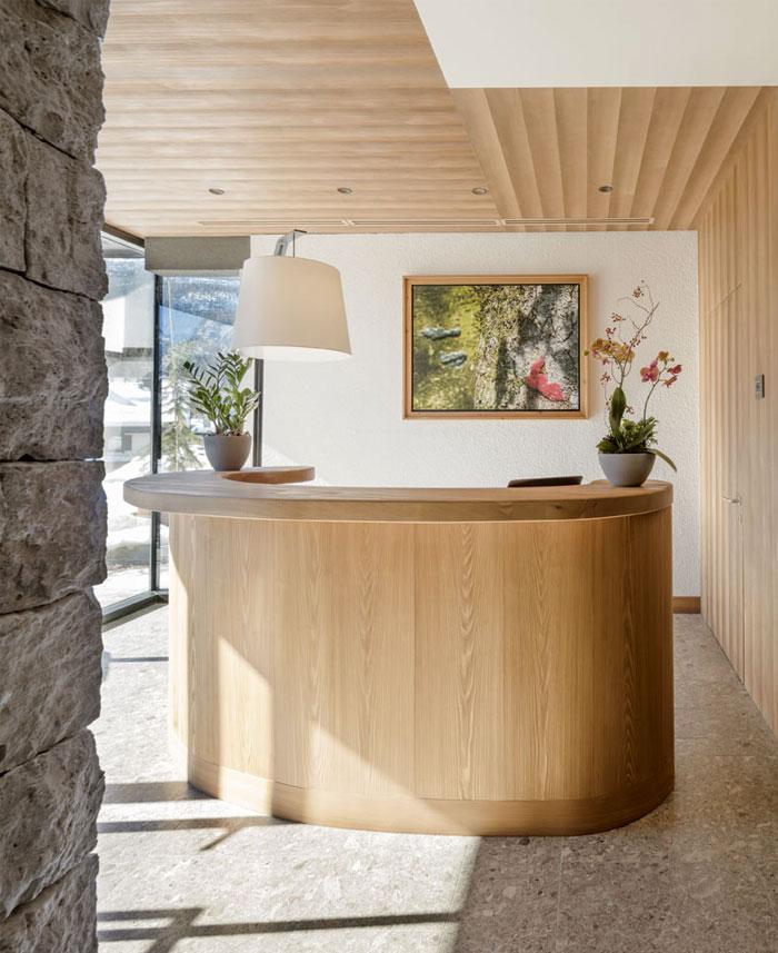 mountain spa resort faloria flaviano capriotti 9