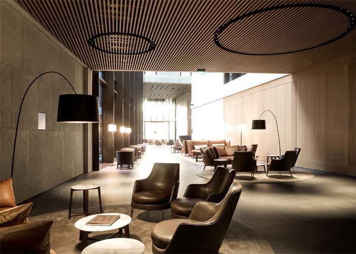 office building nove 12