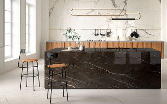 vanity ceramic surfaces 338x212