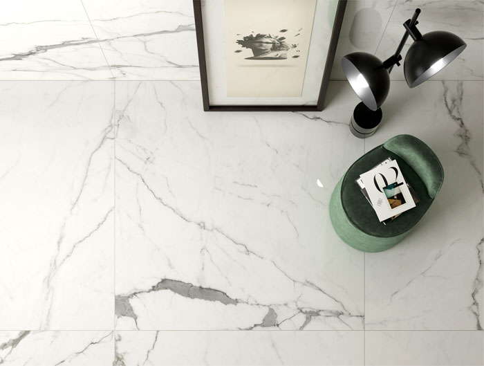 vanity collection ceramic surfaces 1
