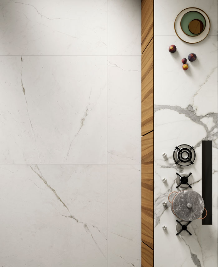 vanity collection ceramic surfaces 6