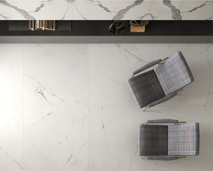 vanity collection ceramic surfaces 9