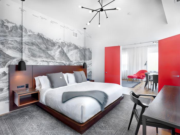 walper hotel Dubbeldam Architecture Design 15