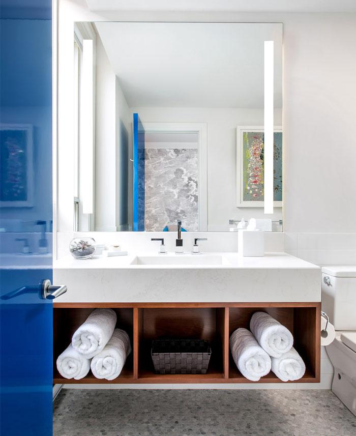 walper hotel Dubbeldam Architecture Design 17
