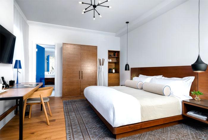 walper hotel Dubbeldam Architecture Design 19