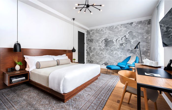 walper hotel Dubbeldam Architecture Design 2