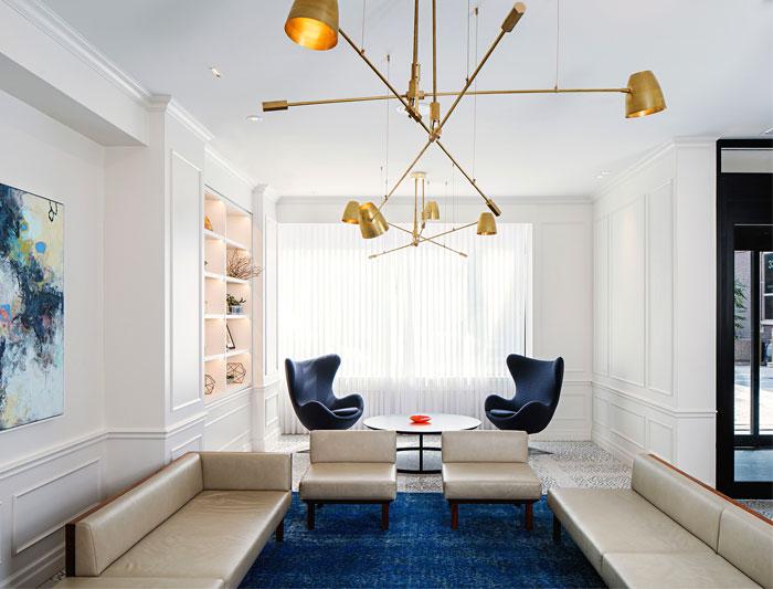 walper hotel Dubbeldam Architecture Design 4