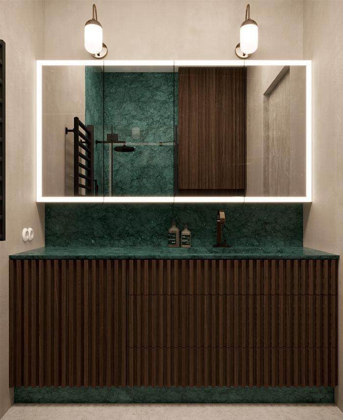 L2 apartment rudastudio 16