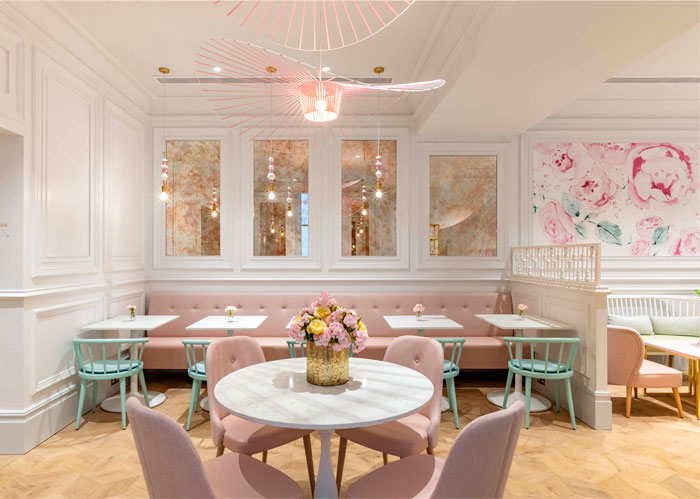 Peggy Porschen Chelsea photo by Tom Bird 3