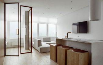 apartment m3arch 338x212