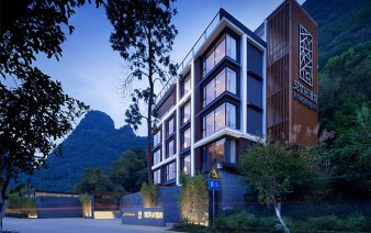 blossom dreams hotel 338x212