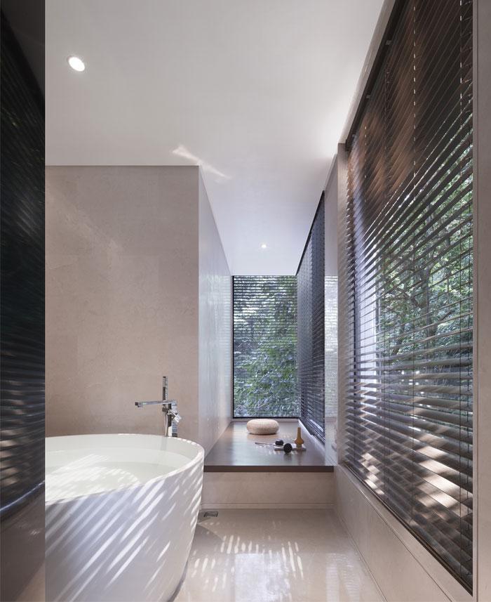 blossom dreams hotel co direction design 11