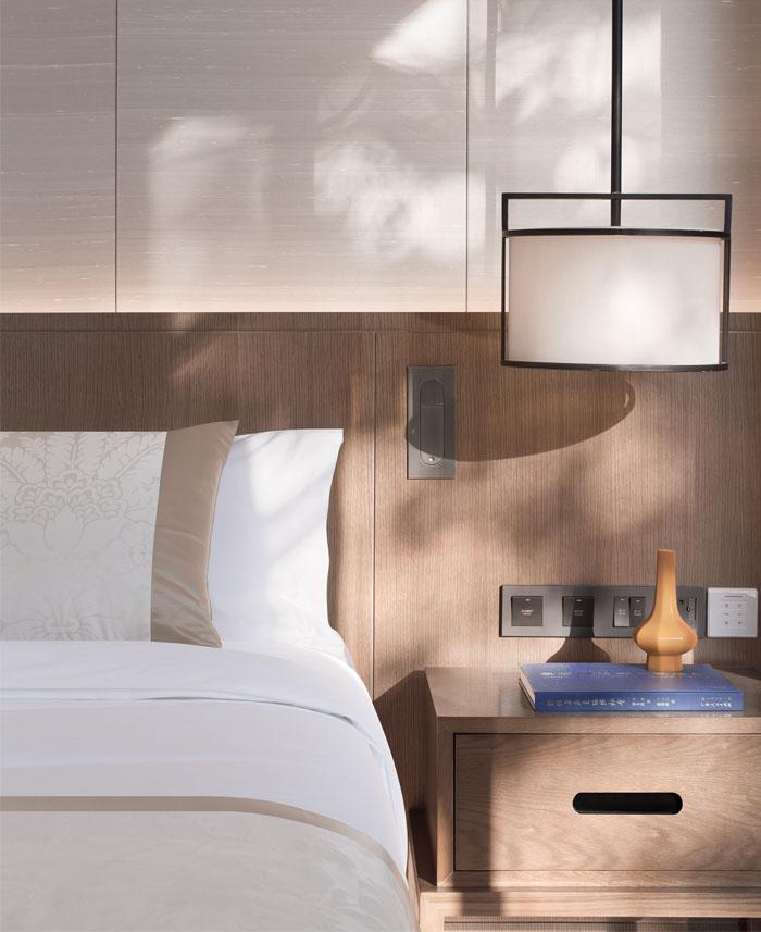 blossom dreams hotel co direction design 13