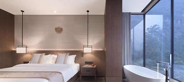 blossom dreams hotel co direction design 16