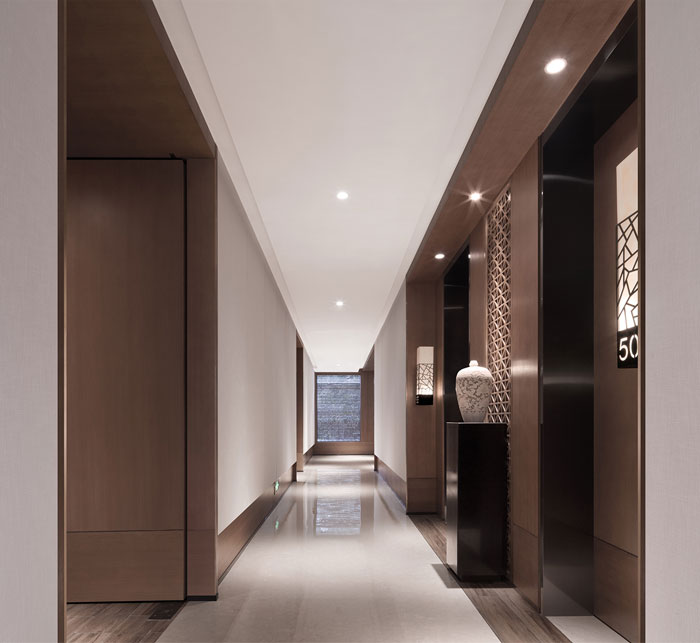 blossom dreams hotel co direction design 18
