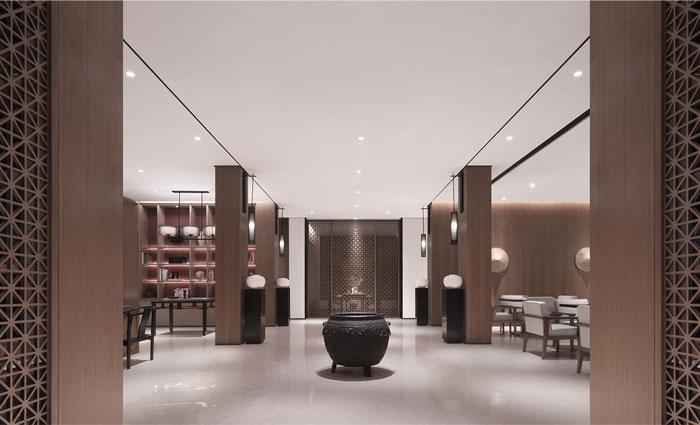 blossom dreams hotel co direction design 2
