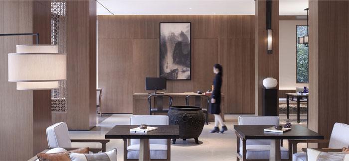 blossom dreams hotel co direction design 22