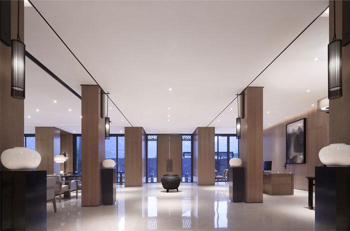 blossom dreams hotel co direction design 23