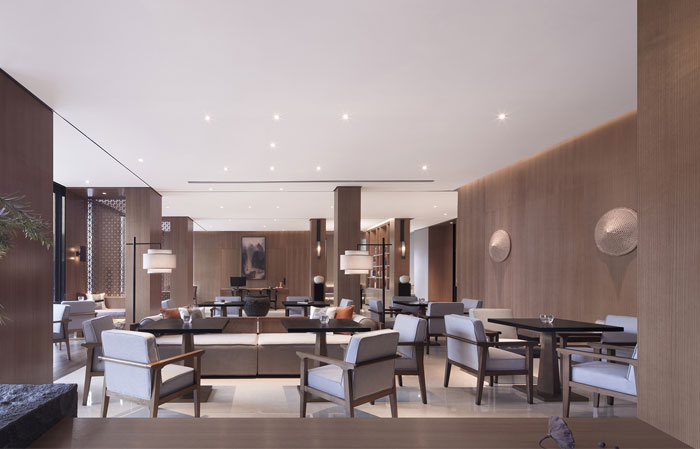 blossom dreams hotel co direction design 24