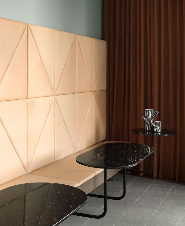 grow hotel stockholm interiors note design studio 11