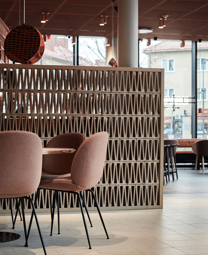 grow hotel stockholm interiors note design studio 12
