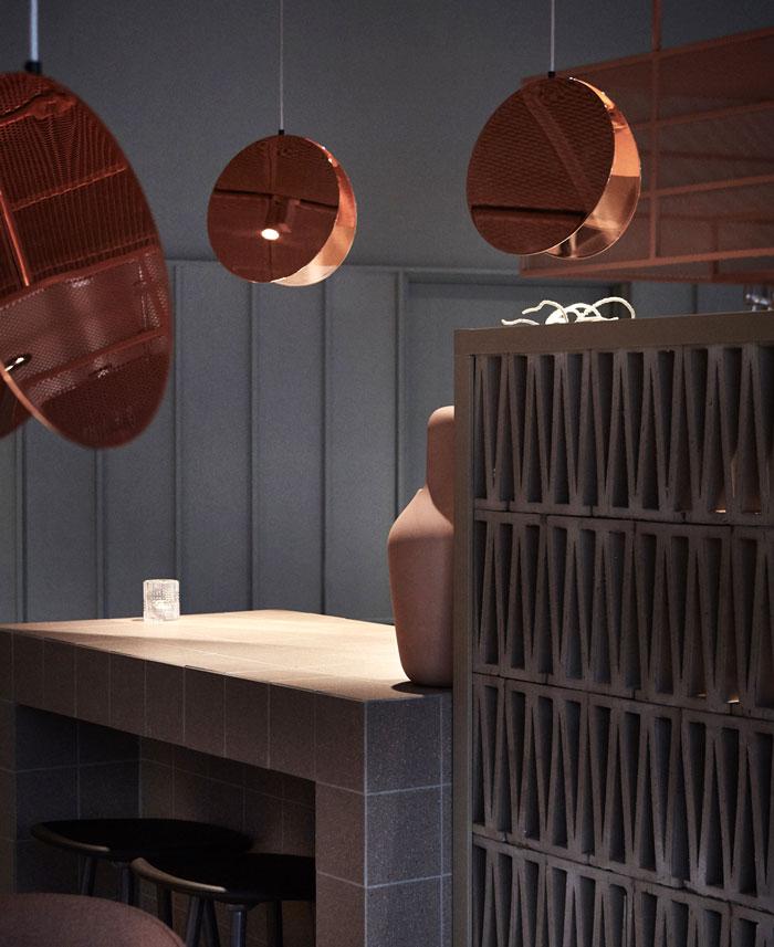 grow hotel stockholm interiors note design studio 14