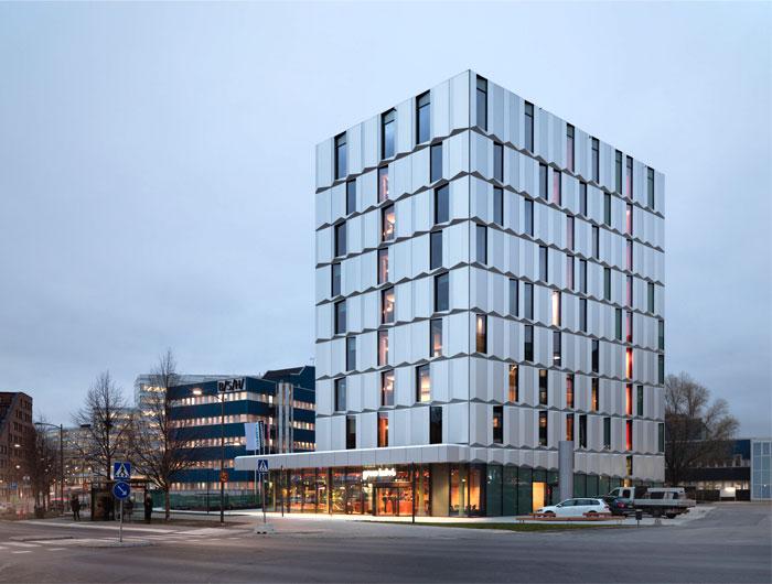 grow hotel stockholm interiors note design studio 2