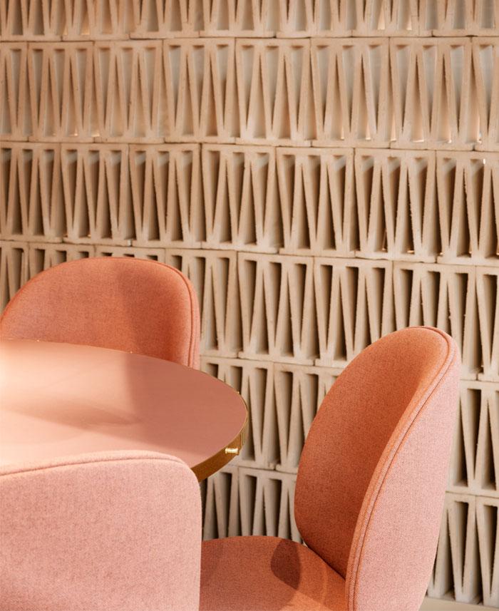 grow hotel stockholm interiors note design studio 7